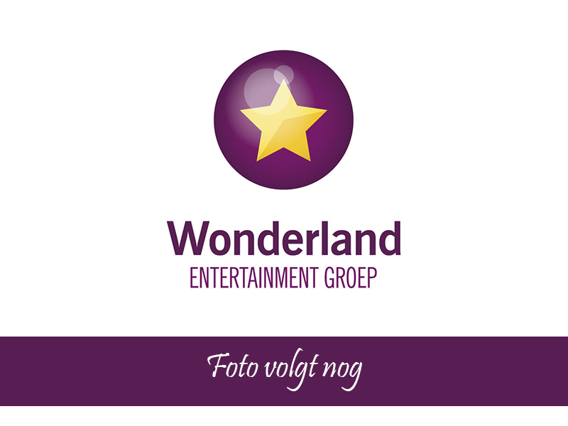 Oranje entertainment, koningsdag entertainment, ek entertainment, wk entertainment, winkelcentrumpromotie