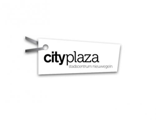 Cityplaza Nieuwegein