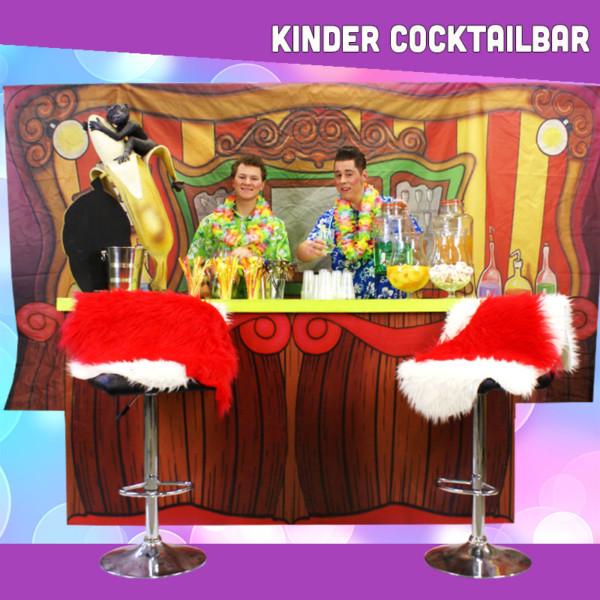 Kinderentertainment, smulentertainment huren, winkelcentrumpromotie, winkelcentrum promotie, entertainment voor kinderen, entertainment kids
