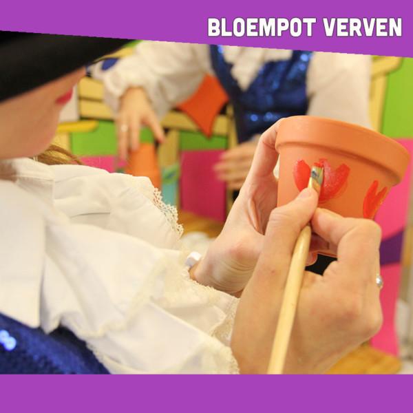Kinderentertainment inhuren, winkelcentrum promotie, boekingskantoor, mobiele kids acts, entertainmentbureau, workshops voor kinderen