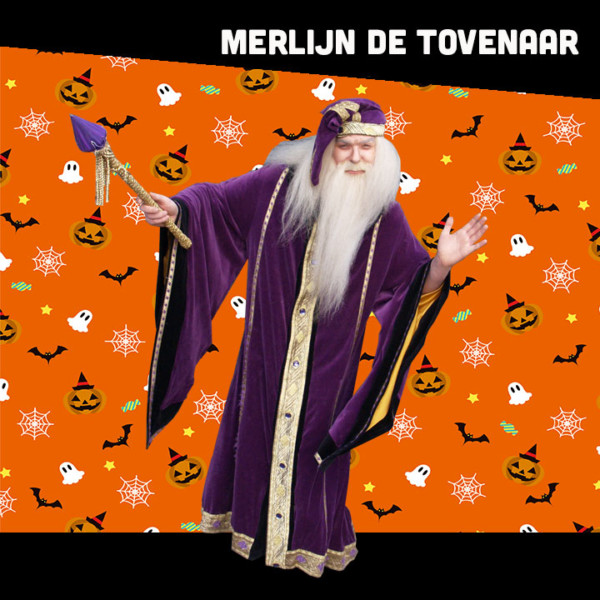 Halloween entertainment, entertainment halloween, winkelcentrumpromotie, entertainment tijdens halloween, halloween