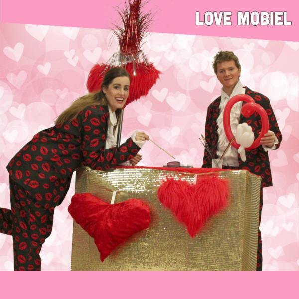Valentijn entertainment, Valentijn entertainment inhuren, winkelcentrumpromotie voor Valentijn, winkelcentrumpromotie, winkelcentrum promotie, Valentijn entertainment voor winkelcentrum, Valentijn entertainment huren