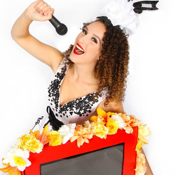 Entertainment inhuren, winkelcentrum promotie, boekingskantoor, mobiele kids acts, entertainmentbureau