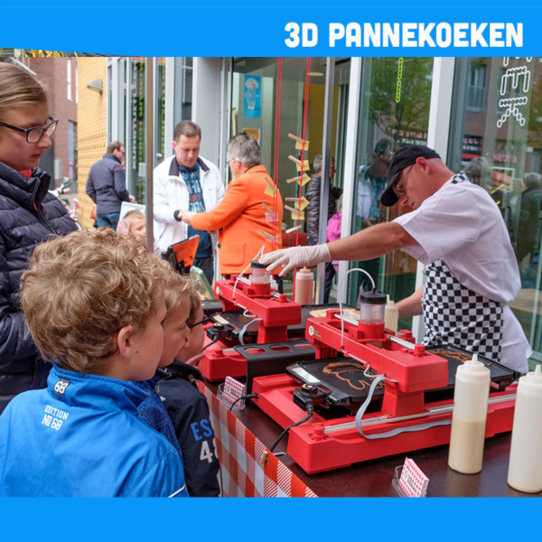 Winterentertainment, winteracties, winkelcentrumpromotie, entertainment voor winkelcentrum, entertainment voor de winter